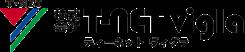 株式会社T-NET vigla